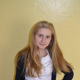 Виктория, 21 год, Севск