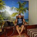 Фото Геннадий, Верхнеднепровск, 38 лет - добавлено 23 сентября 2015