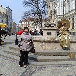 Наталья, Киров, 46 лет
