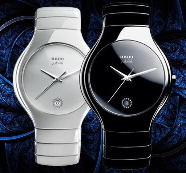Часов rado jubile скупка ювелирных и скупка изделий часов