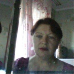Любовь, 63 года, Новоалтайск