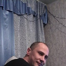 Андрей, 36 лет, Кунашак