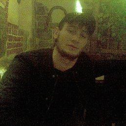 Акраман, 29 лет, Грозный