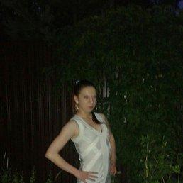 жанночка, 28 лет, Балабаново