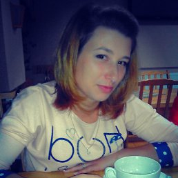 Лера, 27 лет, Черновцы