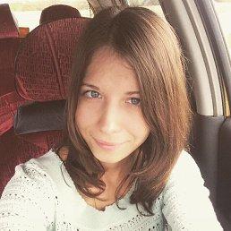 Nadezhda, 24 года, Курск