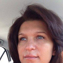 Ольга, 42 года, Сургут