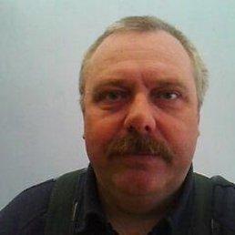 Игорь, 50 лет, Шилово