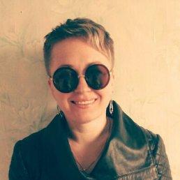 Мария, 41 год, Васильков