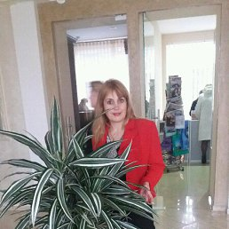 галина, 44 года, Коломыя