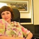 Фото Гуля, Москва - добавлено 3 ноября 2015