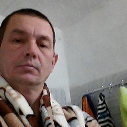 Виталий, 55 лет, Новотитаровская