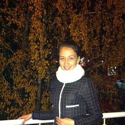 Фото Мария, Куйбышев, 26 лет - добавлено 13 октября 2015