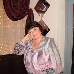 Галина, 53 года, Угледар