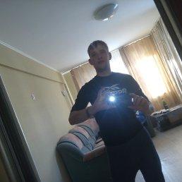 Евгений, 29 лет, Зеленогорск