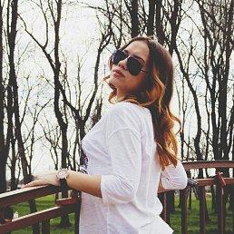 Катя, 24 года, Славянск-на-Кубани