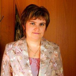 Татьяна, 43 года, Лакинск