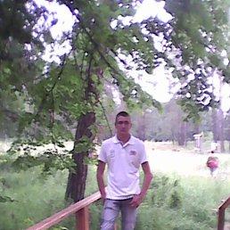 Павел, 30 лет, Ташла
