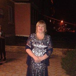 Наталья, 52 года, Червоноград