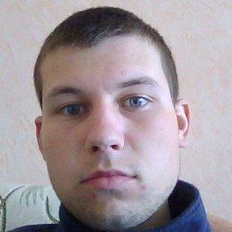 valdemar, 28 лет, Жмеринка