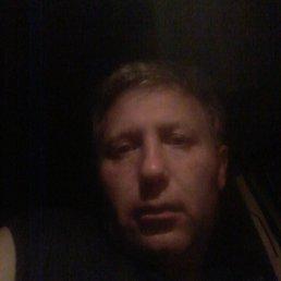 Александр, 43 года, Бронницы