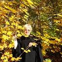 Фото Лидия, Уфа, 61 год - добавлено 19 сентября 2015