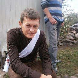 Сергей, 29 лет, Ульяновка