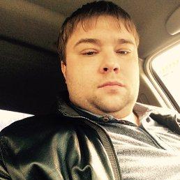 Кирилл, 35 лет, Королев