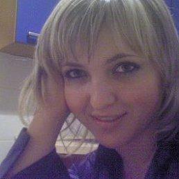 Надя, 32 года, Шаргород