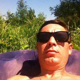 Матвей, 43 года, Ставрополь