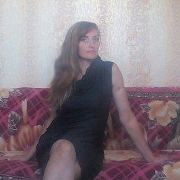 Оксана, 30 лет, Лазурное