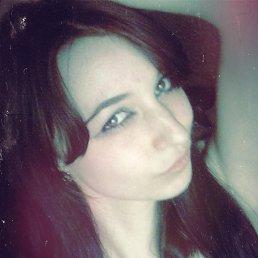 Lenochka, 29 лет, Константиновка