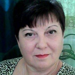 Lysja VL--------, 57 лет, Балаклея