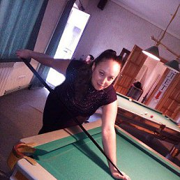 OXY-, 32 года, Дрогобыч