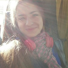 Татьяна, 20 лет, Новый Уренгой