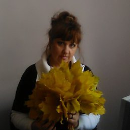 Татьяна, 57 лет, Шахтерск