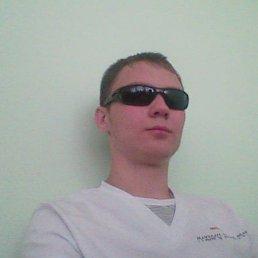 Ильгиз, 30 лет, Азнакаево