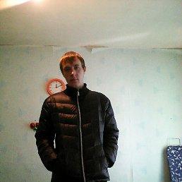 Константин, 27 лет, Железногорск-Илимский
