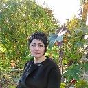 Фото Люда, Киев, 47 лет - добавлено 25 октября 2015