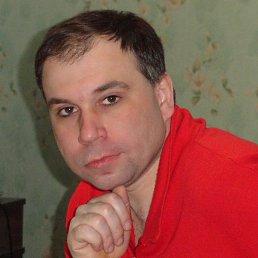 дмитрий, , Макеевка
