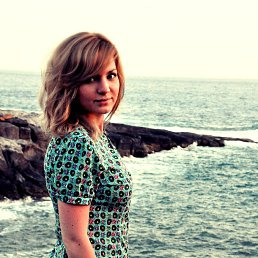 Лилия, 36 лет, Калининград