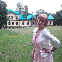 инна, 29 лет, Климовск