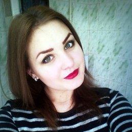 Виктория, 27 лет, Коростышев