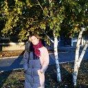 Фото Светлана, Бердянск, 40 лет - добавлено 6 ноября 2015