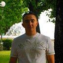Фото Кирилл, Санкт-Петербург, 34 года - добавлено 20 ноября 2015