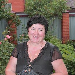 Галина, 63 года, Томилино