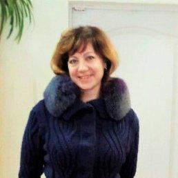 Ирина, 54 года, Хабаровск