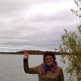 анна, 66 лет, Райчихинск