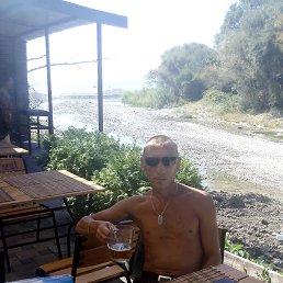 ЕВГЕНИЙ, 45 лет, Небуг