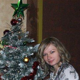 Татьяна, 32 года, Михнево